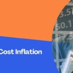 What Is The Cost Inflation Index?
