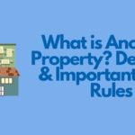 What is Ancestral Property? Definition & Important Legal Rules