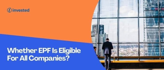 EPF Eligible For All Companies