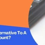 Which Is The Best Alternative To A Savings Account?