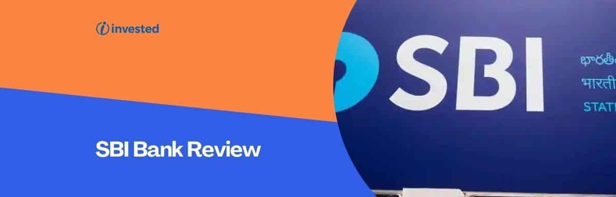 SBI Bank Review