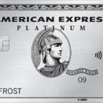 Hands-On Experience With Amex Platinum Metal Card