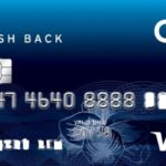 Citibank Cashback Credit Card India And Its Review