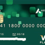 Axis Bank Neo Credit Card Review