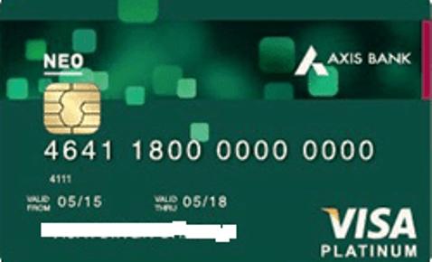 axis_bank_neo_credit_card