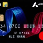 Hands-On Experience With Axis Bank Flipkart Credit Card