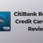 CitiBank Rewards Credit Card India and Its Review