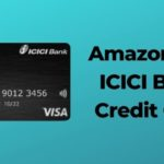 Hands-On Amazon Pay ICICI Bank Credit Card