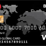 Niyo Global Forex Card And Its Review