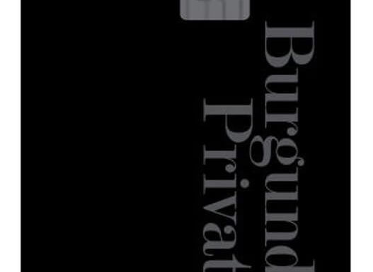 Axis Bank Burgundy Private Credit Card Review