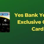 Hands-On Experience With Yes Bank Yes First Exclusive Credit Card