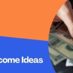 Passive Income Ideas to Earn Wealth In 2021