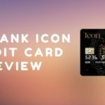 RBL Bank Icon Credit Card and Its Review