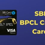 SBI BPCL Credit Card