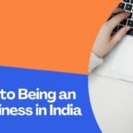 Top 18 Ways to Being an Online Business in India