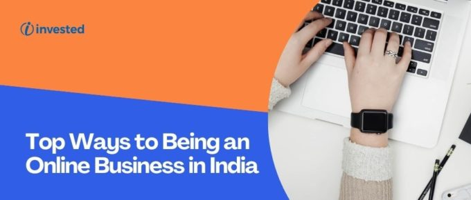 How To Manage and Grow Online Business In India