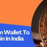Top Bitcoin Wallet To Hold Bitcoin In India